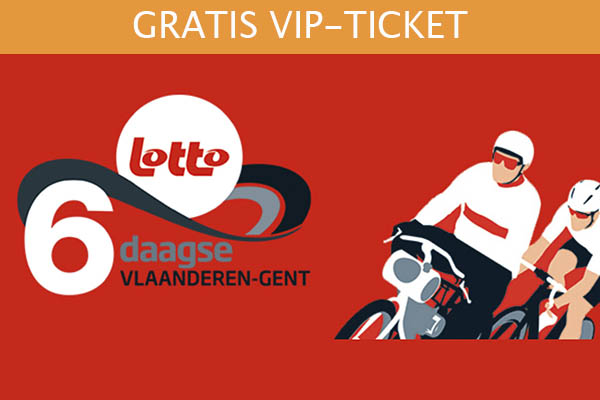 lotto zesdaagse