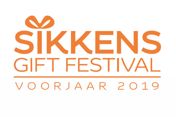 Polar Paints Sikkens Gift Festival