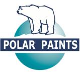 Polarpaints